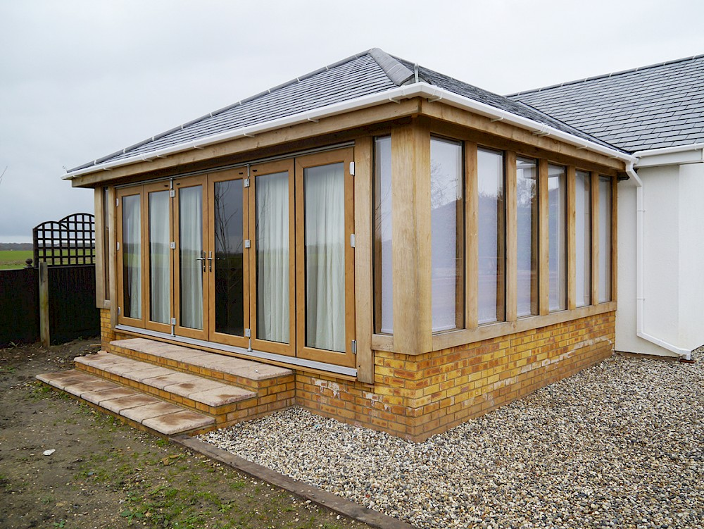 oak-garden-rooms
